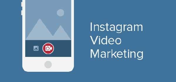 strategie de opțiuni video de 60 de secunde)