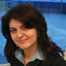Larisa Toader's picture